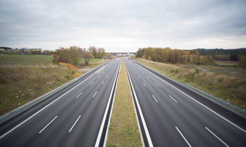Două soluții pentru dezvoltarea infrastructurii Moldovei.  Propuneri din partea societății civile
