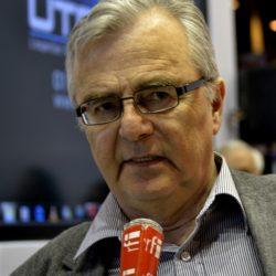 Alexandru CĂLINESCU