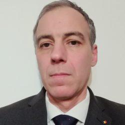 Marius GRIGORE