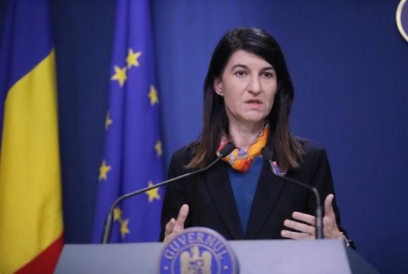 """Republica.ro: În loc de un simplu """"mulțumesc"""", ne-ați dat o palmă"""