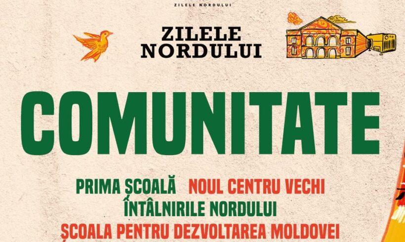 Prima ediție a Școlii pentru Dezvoltarea Moldovei