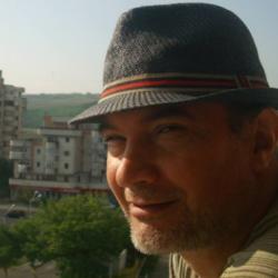 Despre necesitatea unui nivel LAU1 în sistemul administrativ al României (II)