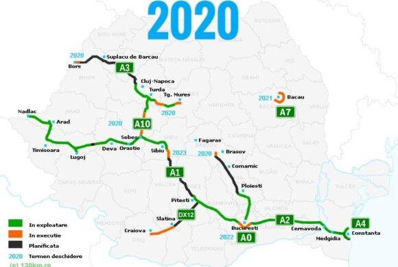 Valevizarea Moldovei se desfășoară pe tăcute