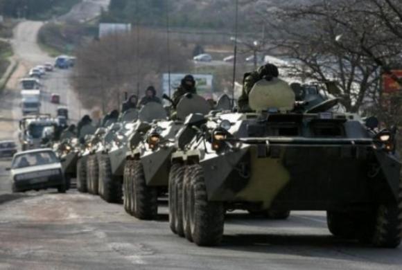 ZIARUL DE IAȘI: Dezbatere. Pot fi apărate Moldova şi Iaşul de o invazie rusă? Trei istorici şi problema unirii de la 1859