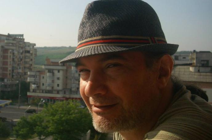 Ziarul de Iași: Regionalizare (V). Despre spațiu și teritoriu
