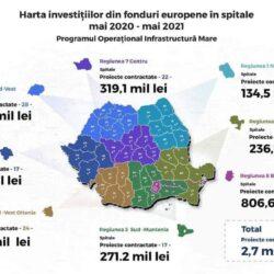 #VOCILEMOLDOVEI: Incompetenții locali și cei de la centru au decis: moldovenii trebuie să se îmbolnăvească mai rar și cu prudență