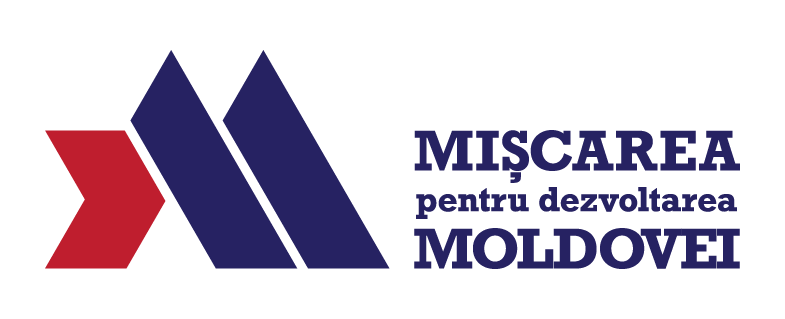 Miscarea Moldova
