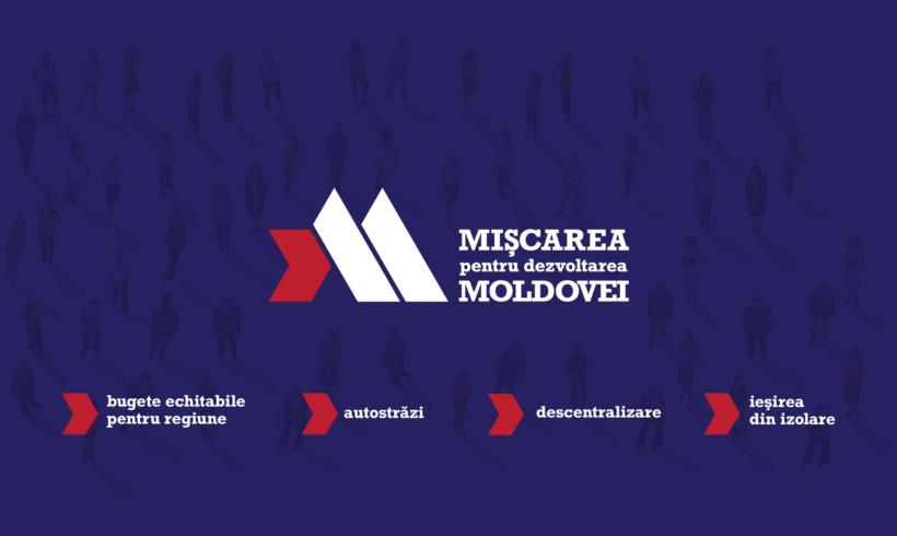 Cum este ignorată Moldova în Planul Naţional de Redresare şi Reziliență. O perspectivă MDM