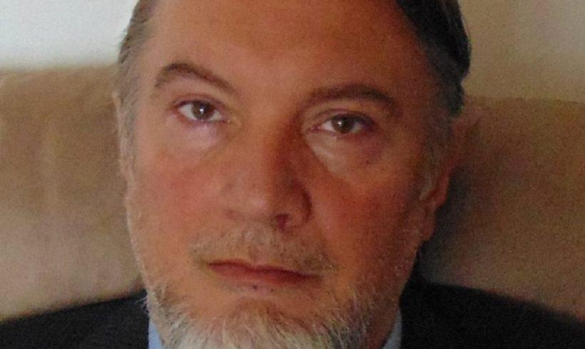 George ŢURCĂNAŞU