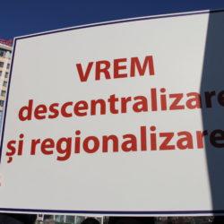 iasulnostru.ro: Moldova nu vrea doar autostradă