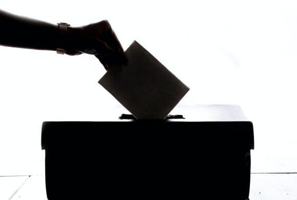 #VOCILEMOLDOVEI: După alegeri: veștile bune pe lângă una rea