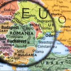 cursdeguvernare.ro: Pandemia inechitabilă economic. Cum au fost lovite și când își vor reveni județele și regiunile României