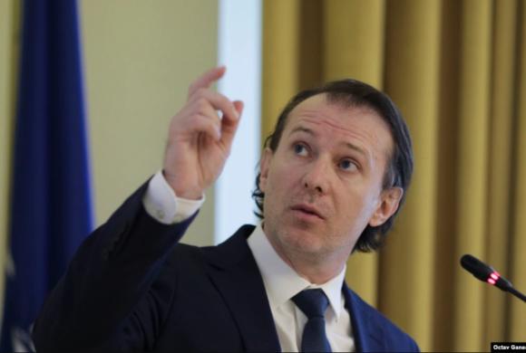 """Europa Liberă România: """"Cifre oficiale amețitoare"""": 39 din 3.200 de primării au venituri peste cheltuieli"""