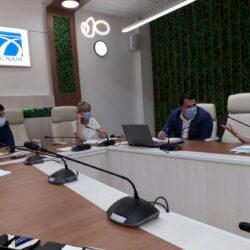Proiectele A7 și A8: lentoare birocratică, slăbiciune tehnică, PR politic