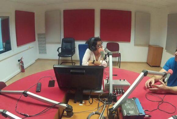 Radio Iași – IMPERATIV cu Ioana Soreanu: Regionalism versus centralism, argumente și perspective